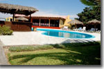 El C�ndor Club and Beach Resort
