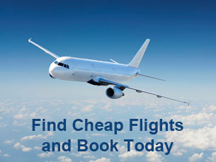 Cheap Flight Tickets to Tambopata