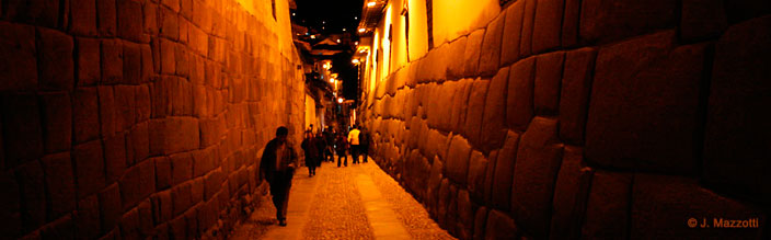 Tour Arequipa Puno y Cusco (8 días / 7 noches)