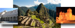 Tour Arequipa, Cuzco and Machu Picchu (7 days / 6 nights)