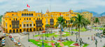 Tour Lima Colonial (3 d�as / 2 Noches)