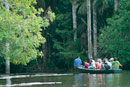 Tambopata Vacation Packages