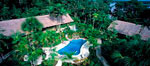 Tour Ceiba Tops Luxury Lodge (3 días / 2 noches)