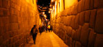 Tour Arequipa, Puno and Cuzco (8 days / 7 nights)