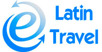 E-Latin Travel Inc.