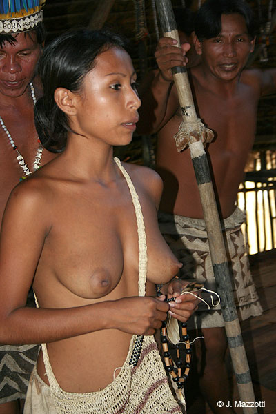 Tribes nude Gallery: Images