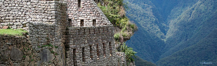 Tour Incas 222 Cusco Valle Sagrado y Machu Picchu (7 dias)