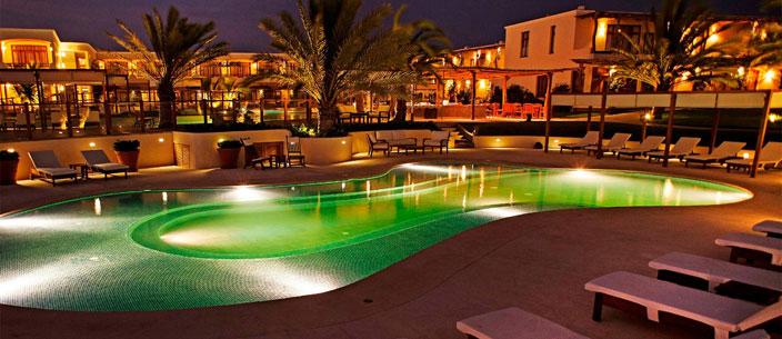 Tour paracas con hoteles for Hoteles en paracas