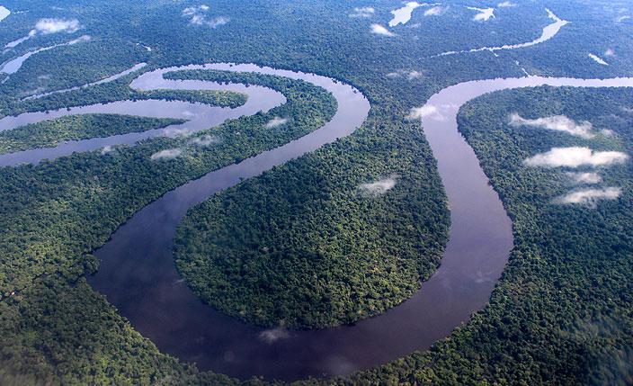 Guia De Viaje De Iquitos Hoteles Y Tours En Iquitos