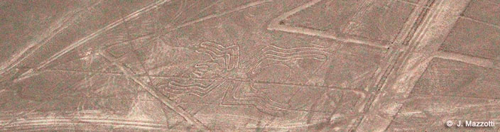 Tour Classical Nazca 2 days